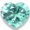 Fancy Paraiba Tourmaline